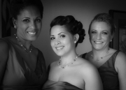 Yukis-Bridesmaids-BW-OF2