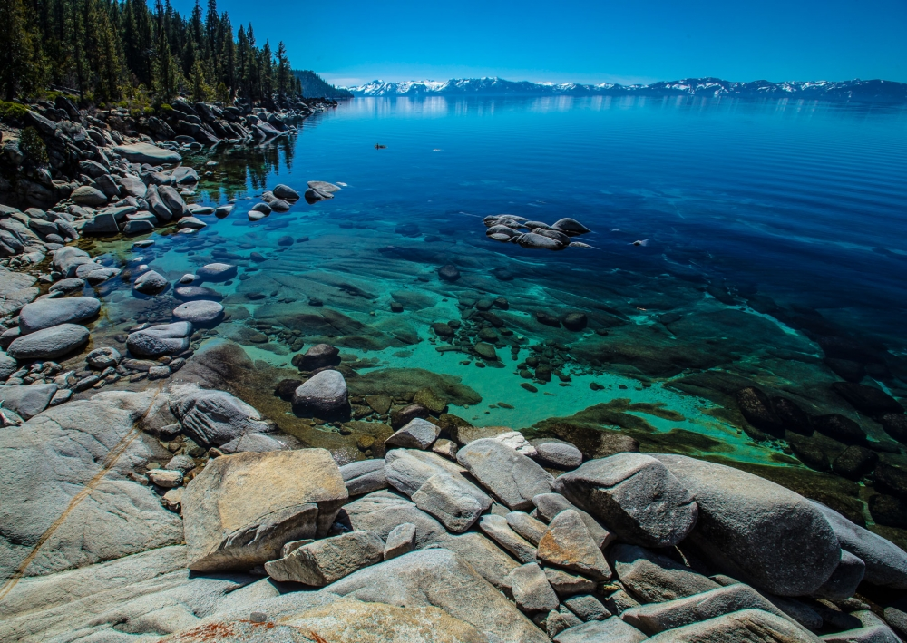Chimney-Beach,-Lake-Tahoe